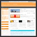 福岡のホームページ制作&ホームページ制作会社比較